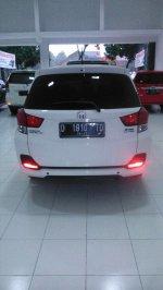 Honda: Mobilio a/t 2014 putih dp 19jt nego (696B43DF-CD17-40B7-982D-6203F0F14324.jpeg)