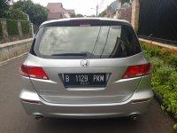 Honda Odyssey Rb 3 cc 2.4 Sunroof Th'2010 Automatic (6.jpg)