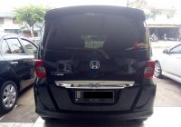 Honda Freed PSD 2012 km rendah (IMG_20180112_140818.jpg)