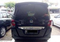 Honda Freed PSD 2012 km rendah (IMG_20180112_140818.jpg)
