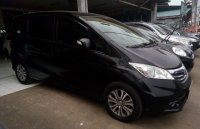 Honda Freed PSD 2012 km rendah (IMG_20180112_140832.jpg)