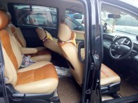Honda Freed PSD 2012 km rendah (IMG_20180112_140937.jpg)