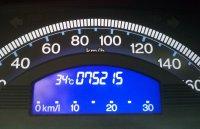 Honda Freed PSD 2012 km rendah (IMG_20180112_141047.jpg)