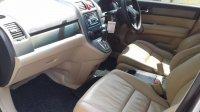 CR-V: Honda CRV  2.4  A/T  Tahun 2007  Istimewa Tangan Pertama (20180110_094940[2].jpg)