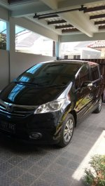 2013 Honda Freed 1.5 S MPV, Tgn Pertama, AllRisk,Mulus banget (2017-11-06-PHOTO-00016653.jpg)