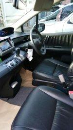 2013 Honda Freed 1.5 S MPV, Tgn Pertama, AllRisk,Mulus banget (2017-11-06-PHOTO-00016681.jpg)