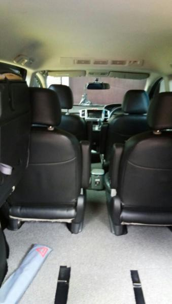 2013 Honda Freed 1.5 S MPV, Tgn Pertama, AllRisk,Mulus ...