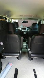 2013 Honda Freed 1.5 S MPV, Tgn Pertama, AllRisk,Mulus banget (2017-11-06-PHOTO-00016651.jpg)