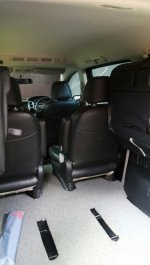 2013 Honda Freed 1.5 S MPV, Tgn Pertama, AllRisk,Mulus banget (2017-11-06-PHOTO-00016652.jpg)