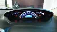 2013 Honda Freed 1.5 S MPV, Tgn Pertama, AllRisk,Mulus banget (2017-11-06-PHOTO-00016645.jpg)