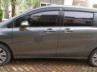 Jual Mobil Honda Freed 1.5 S A/T