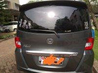 Mobil Honda Freed 1.5 S A/T (IMG-20180111-WA0007.jpg)