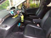 Mobil Honda Freed 1.5 S A/T (IMG-20180111-WA0010.jpg)
