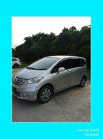 Dijual Mobil Honda Freed (PhotoGrid_1516087718533.jpg)