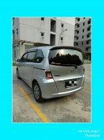 Dijual Mobil Honda Freed (PhotoGrid_1516087743887.jpg)