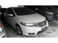 Jual city 2012 automatic (gallery_used-car-mobil123-honda-city-e-sedan-indonesia_2305524_F5Sqr6cTfBuOL1Ig2WqFJP.jpg)