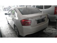 Jual city 2012 automatic (gallery_used-car-mobil123-honda-city-e-sedan-indonesia_2305524_CKF1cBMOm2LlFYxWvY3ztp.jpg)