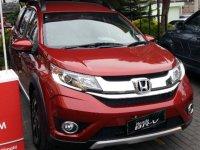 Honda BR-V: Brv E mt HARGA SPESIAL CUCI GUDANG! (1515322638360.jpg)