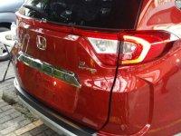 Honda BR-V: Brv E mt HARGA SPESIAL CUCI GUDANG! (1515322662672.jpg)