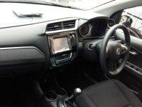 Honda BR-V: Brv E mt HARGA SPESIAL CUCI GUDANG! (1515322668578.jpg)