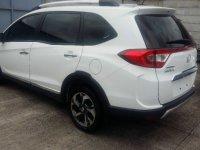 Honda BR-V: BRV E MT 2017 HARGA SPESIAL! (1515326010677.jpg)