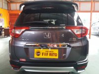 Honda BR-V 1.5 Prestige AT 2016 Abu baja metalik (20171224_092905.jpg)