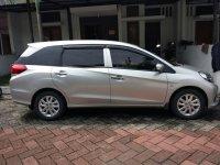 Honda: Dijual Mobilio Type S (IMG-20180118-WA0000.jpg)