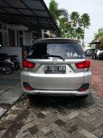 Honda: Dijual Mobilio Type S (IMG-20180118-WA0005.jpg)