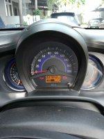 Honda: Dijual Mobilio Type S (IMG-20180118-WA0001.jpg)