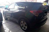 HR-V: Honda HRV E 2016 km rendah (dp minim) (IMG_20180120_132732.jpg)