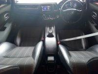 HR-V: Honda HRV E 2016 km rendah (dp minim) (IMG_20180120_132928.jpg)