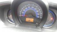 Honda Mobilio type E 2014 grey (S__22790147.jpg)