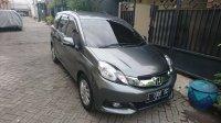 Honda Mobilio type E 2014 grey (S__22790148.jpg)
