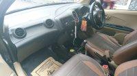 Honda Mobilio type E 2014 grey (S__22790151.jpg)