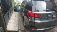 Honda Mobilio type E 2014 grey (S__22790150.jpg)