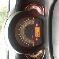 Honda: Brio Satya 1.2 E M/T jog kulit. 2015 Nov , km 22.000 (3434FC8D-8B78-40FC-955E-5EF4462F5B7C.jpeg)