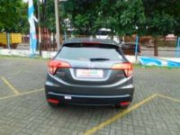 HR-V: jual honda hrv 2015 s automatic (_2_.jpeg)