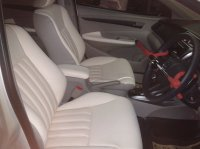 Honda City S, 2013, kilometer rendah, mulus seperti baru (image.jpeg)
