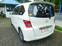 jual honda freed 2011 putih (_3_-7.jpeg)