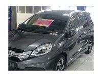 Honda Mobilio: Mobillio RS'15 grey bagus dan terawat (4465658_1516680315561_1.jpg)