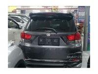 Honda Mobilio: Mobillio RS'15 grey bagus dan terawat (4465658_1516680317855_6.jpg)