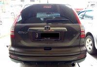 CR-V: Honda CRV 2.4 AT 2010 (dp minim) (IMG_20180123_111100.jpg)