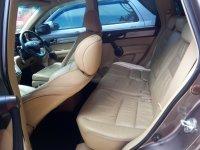 CR-V: Honda CRV 2.4 AT 2010 (dp minim) (IMG_20180123_110921.jpg)