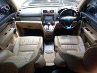 CR-V: Honda CRV 2.4 AT 2010 (dp minim) (IMG_20180123_111001.jpg)