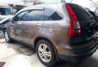 CR-V: Honda CRV 2.4 AT 2010 (dp minim) (IMG_20180123_111107.jpg)
