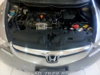 Honda: All New Civic 1.8 Manual Tahun 2008 (mesin.jpg)