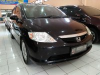 Honda New City Tahun 2004 (kanan.jpg)