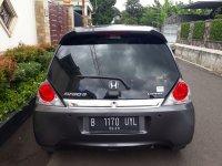 Honda Brio E 1.2cc Th'2015 Automatic (6.jpg)