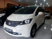 Honda Freed: 7reed PSD Tahun 2012 (kiri.jpg)