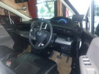 Honda Freed: 7reed PSD Tahun 2012 (in depan.jpg)